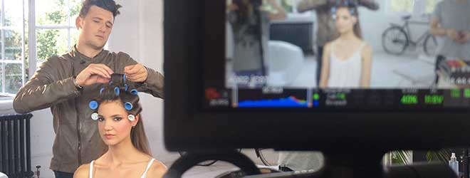 video production surrey