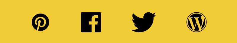 social-logos-01