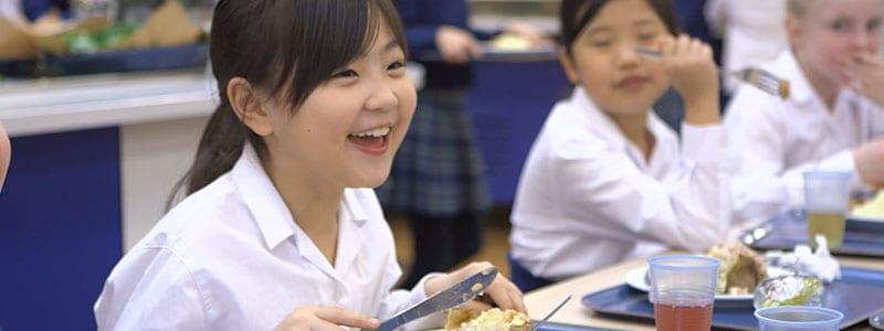 university promotional videos