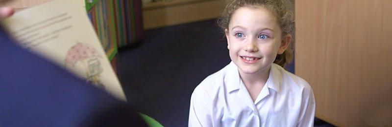 school promo video